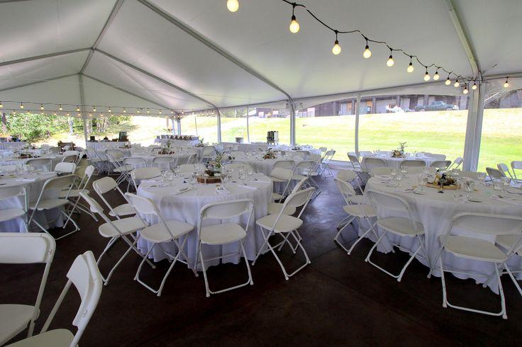 Weddings at Glacier Park Lodge