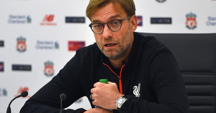 The Reds captain sustained a bruised foot in training two weeks ago and is still yet to recover