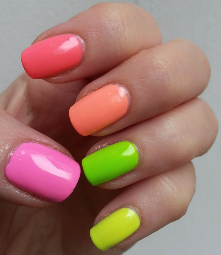 906 best Models Own Nail Polish images on Pinterest | Essie, Dior ...