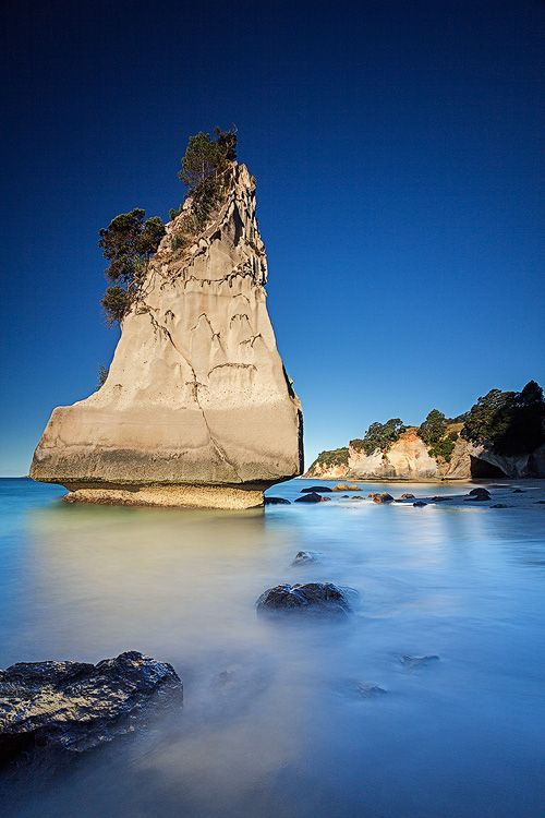 Coromandel Peninsula, New ZealandCoromandel Peninsula, Favorite Places, Nature, Cathedral Cove, Beautiful Places, Newzealand, Amazing Places, Travel, New Zealand