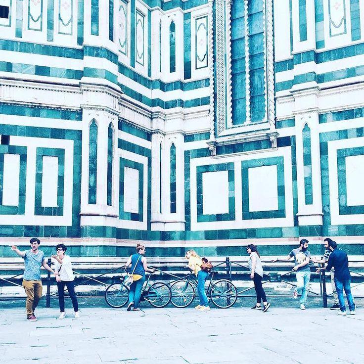 fare storytelling su Instagram di Valentina Veneziano