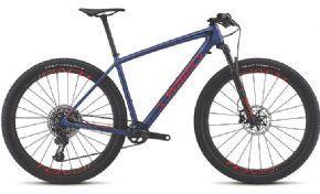 Specialized S-works Epic Hardtail Xx1 Eagle 29er Mountain Bike 2018 – Edinburgh Bike Shop | Price Comparison Website
