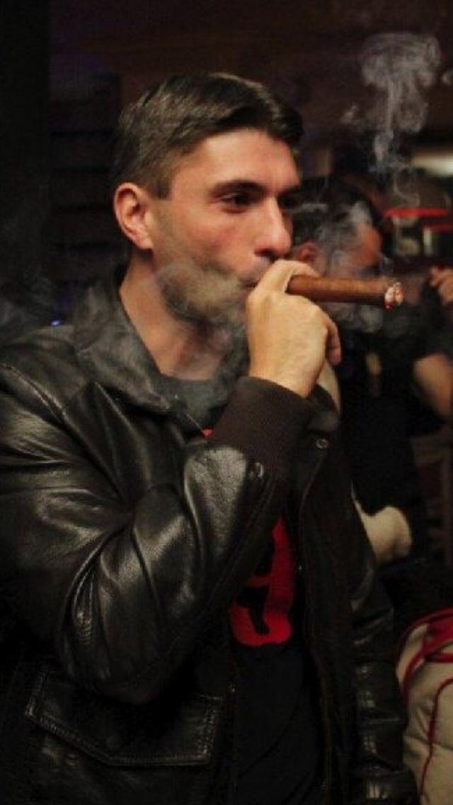 What Do You All Think Jim Caviezel Or No Cigar