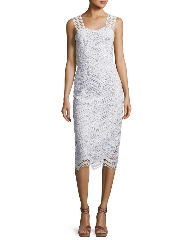 196 besten Neiman Marcus Bilder auf Pinterest | Hübsche kleider ...