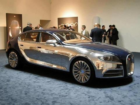 Bugatti, Exotic Cars, Automobile, Motor Car, Autos, Cars, Car