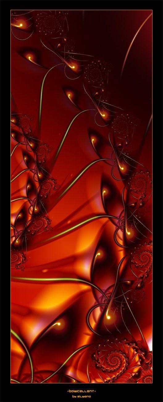 -Bowcellent-+by+silwenka.deviantart.com+on+@deviantART