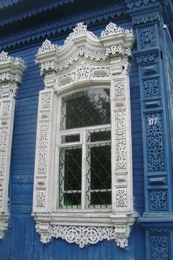 Zlynka, Russia