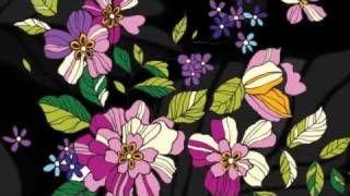 korda györgy virágeső - YouTube