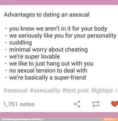vidya balan xxx sex