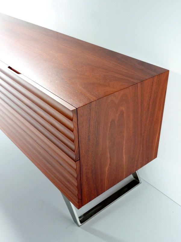 Nathan Day Furniture and Design was established in 2010 in Yallingup  in  South West Western. 1065 best Furniture and Objects images on Pinterest   George