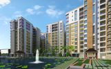 Southwinds is a good residential project at South Kolkata, with metro stations, shopping centers, hospitals and educational institutes in the vicinity. At the 2 or 3 BHK flat in South Kolkata you choose, you will get all the necessary amenities.