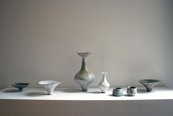 ALANA WILSON | Primavera Composition