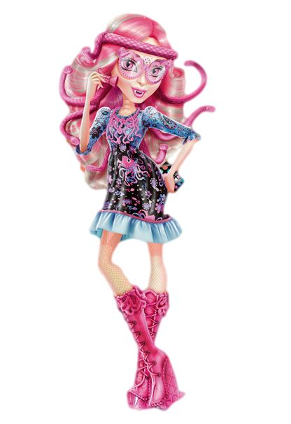 318 best Monster High images on Pinterest Monster high dolls, High - copy monster high gooliope jellington coloring pages