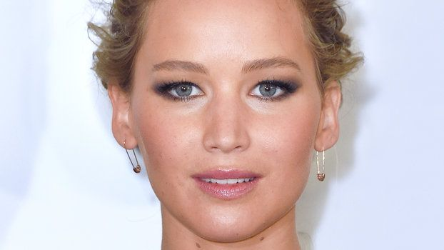 Inside Jennifer Lawrence's Film with Boyfriend Darren Aronofsky