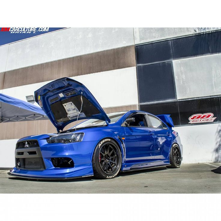 181 Best Dream Cars Images On Pinterest Car Cars And Dream Cars