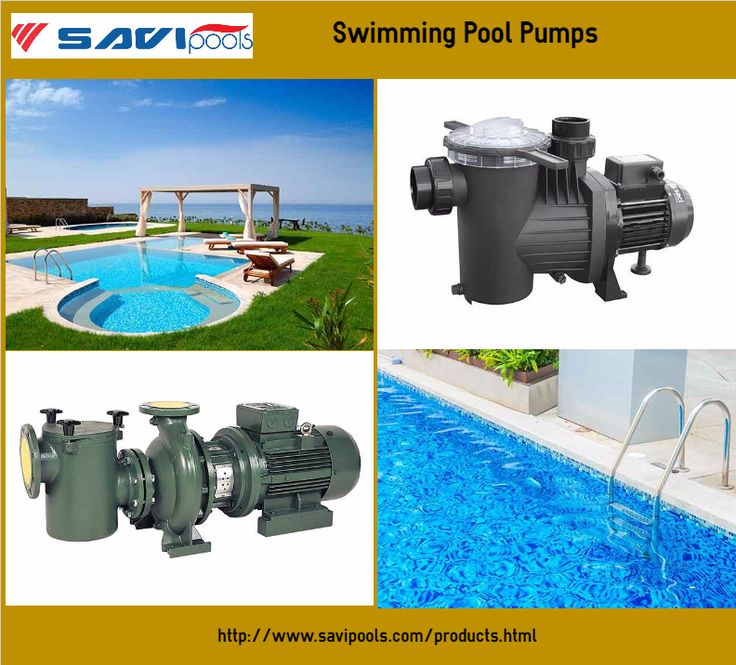 A Savi pool is located in Kuwait and it is the best construction company for a Swimming pools, fountains, water features, lakes, and giving good engineering support. Companies' swimming pool pumps deliver crystal clear water through advanced pool filter technology for all types and sizes.