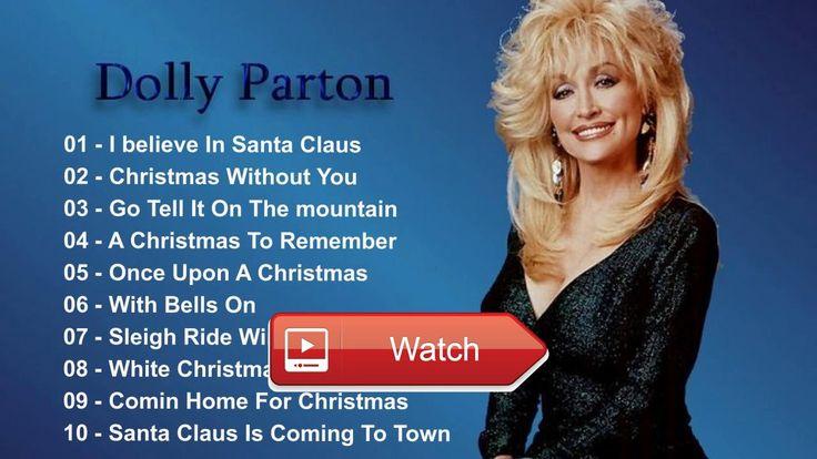 Dolly Parton Greatest Hits Full Album Collection Dolly Parton New Playlist 17  Dolly Parton Greatest Hits Full Album Collection Dolly Parton New Playlist 17