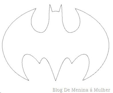 Batman+Logo+Stencil+Template+Picture