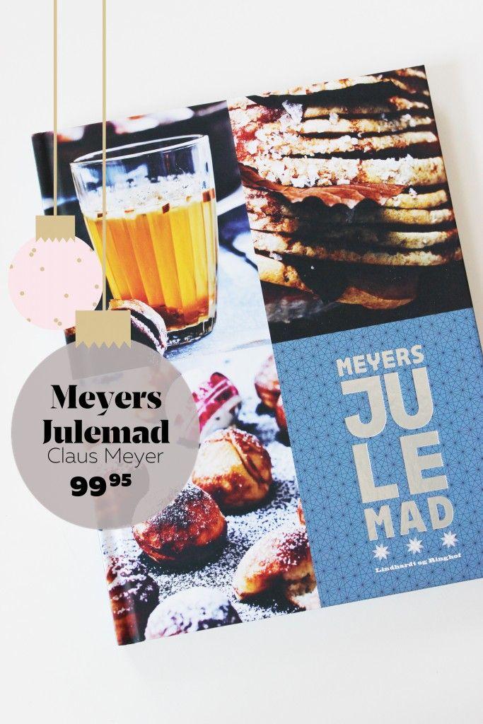 http://www.blog.bog-ide.dk/julekort-og-gaveaesker/