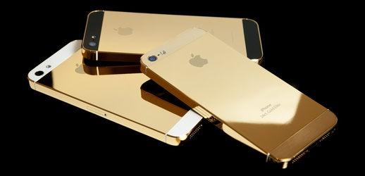 Smartfon smartfonowi nierówny, nie tylko ze względu na jego możliwości czy oprogramowanie. http://www.spidersweb.pl/2013/04/ile-jest-zlota-w-twoim-smartfonie-iphone.html