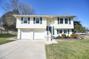 1902 Collette Court Forest Hill MD HR9857027 For Sale Great Single Family home in Forest Lakes hits the market today! 3 Bedroom, 2 Bath, granite kitchen w/2 car garage, fully fenced rear yard with large patio and shed.