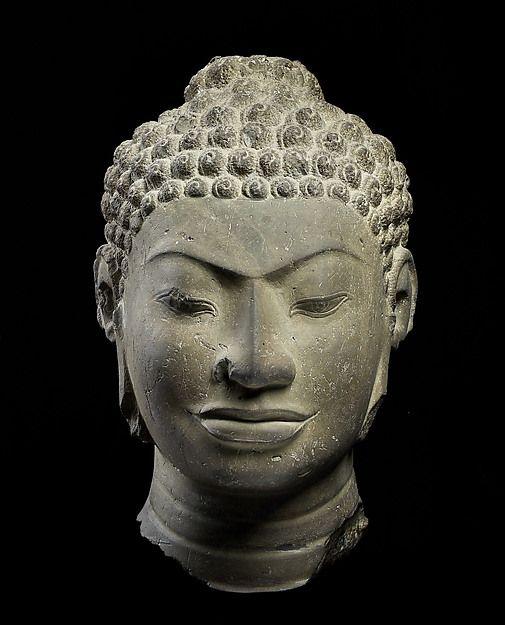 Buddha dharma dating