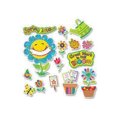 17 best ideas about Garden Bulletin Boards on Pinterest | Spring ...