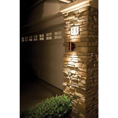 7 best Outdoor Lights images on Pinterest   Outdoor walls, Exterior ...