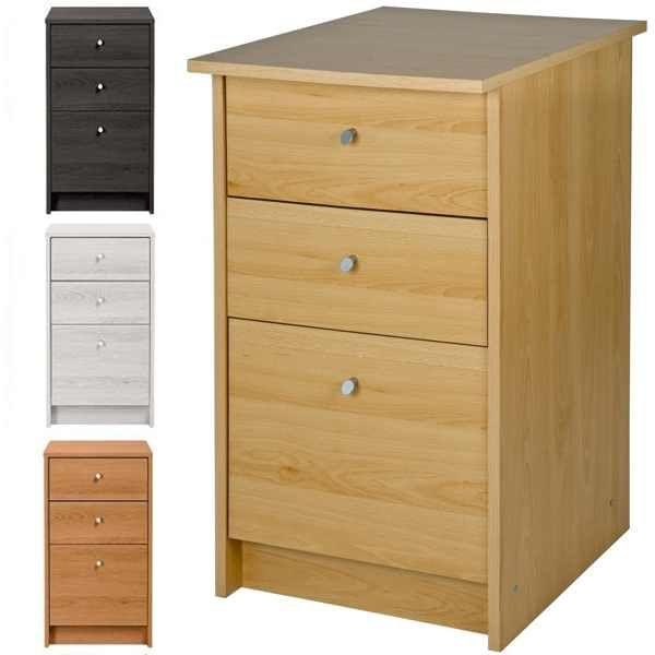 36 best Wood File Cabinet images on Pinterest | Filing ...