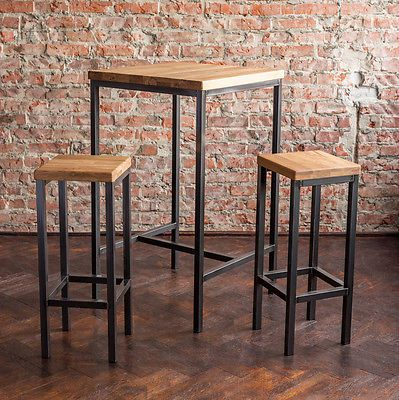 bartisch selber bauen kche garten bar selber bauen. Black Bedroom Furniture Sets. Home Design Ideas