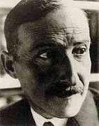"""""""Ungeduld des Herzens"""" von Stefan Zweig - Schaubühne am Lehniner Platz Berlin"""