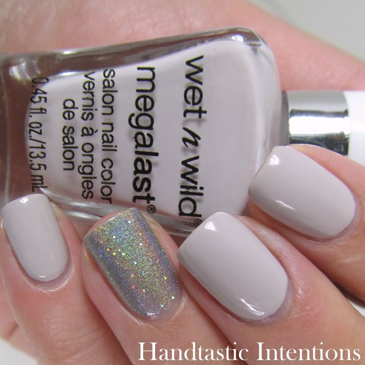28 best Wet n Wild images on Pinterest | Nail polish, Fall 2015 and ...