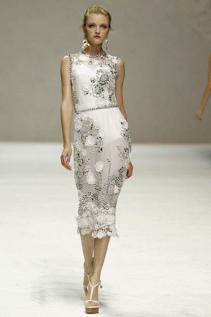 best divine dresses images on pinterest ball gown evening
