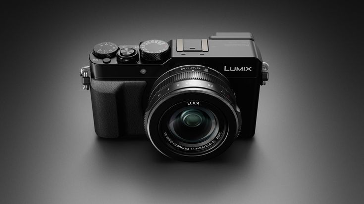 10 best compact cameras 2016