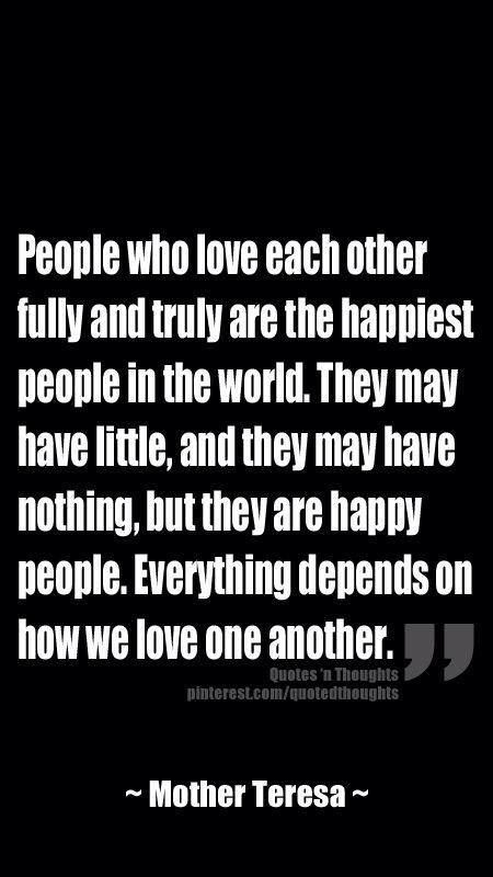 Love One Another Quotes: 17 Best Ideas About Love One Another On Pinterest