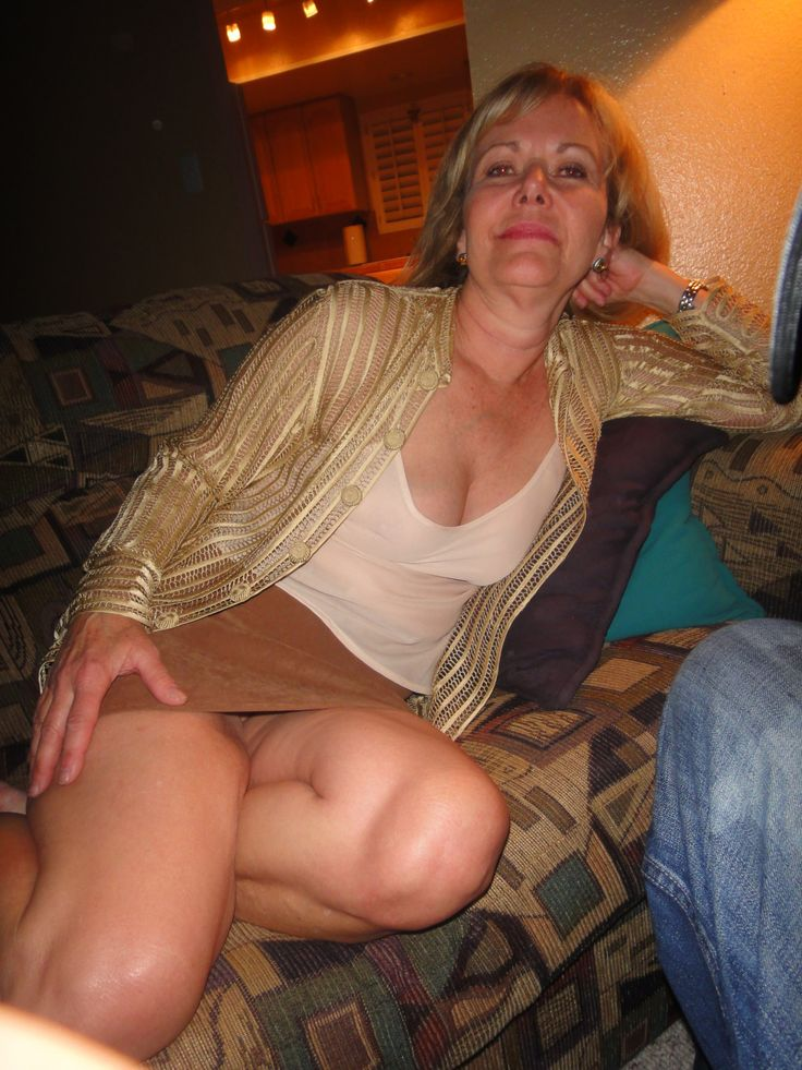 Milf free sex amature