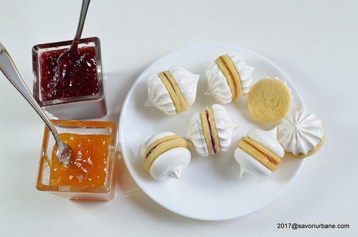 cum se umplu fursecurile cu gem marmelada (2)