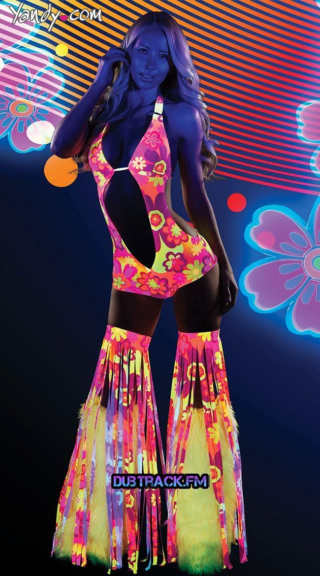 498 best images about rave outfits on pinterest  rave