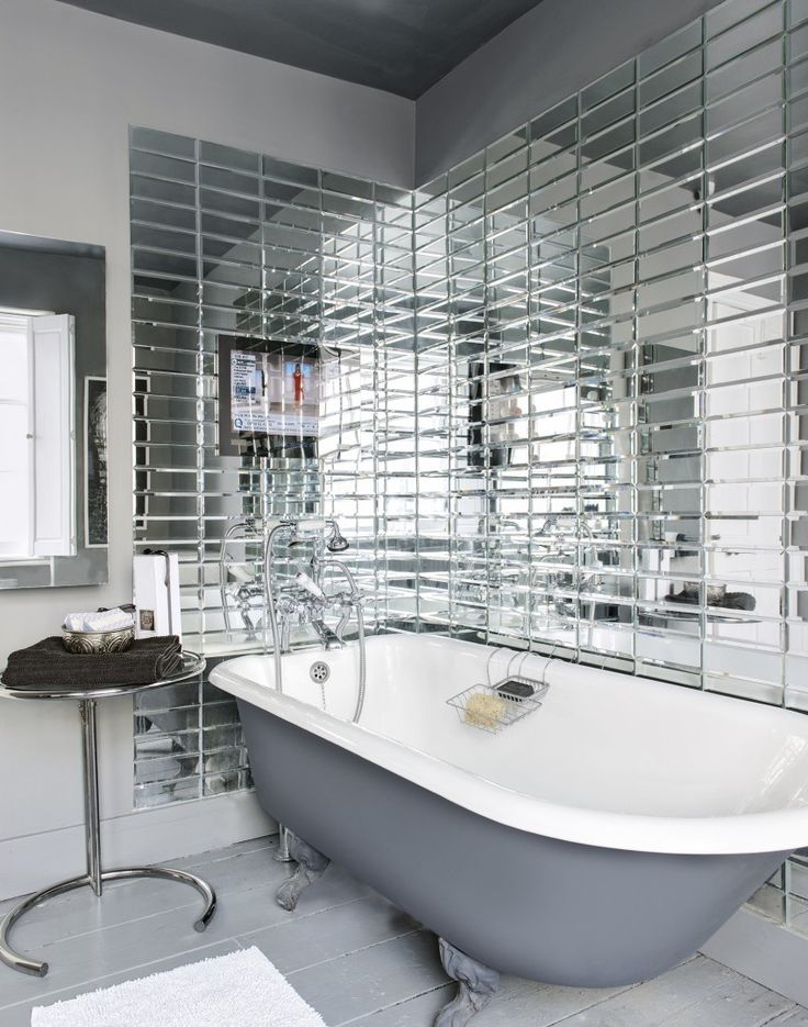 2143 Best Bathrooms Images On Pinterest | Bathroom Ideas, Architecture And  Modern Bathrooms Part 43