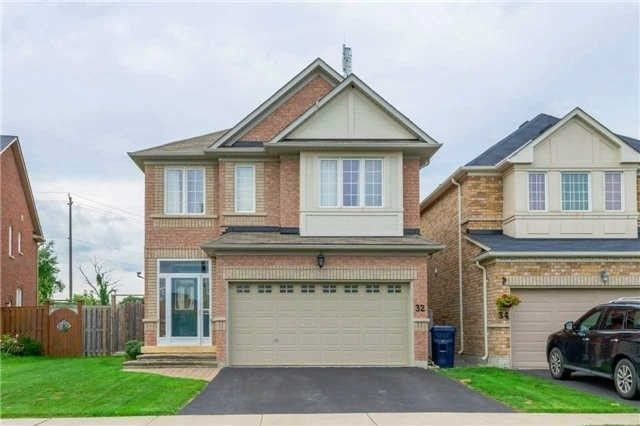 Beautiful 4 Bdrm Bungalow In Morningside Heights Community. Newly Built. Very Bright & Practical Layout. Spacious Layout. Spacious Room With Large Backyard. Close To Transit, Plaza , Restaurants And Supermarket - See more at: http://www.superrealtyseller.ca/idx/E3433230/Toronto/32-glacier-cres.html#sthash.wcIET43X.dpuf