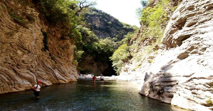http://www.ninemia.gr/gr/River-activities/