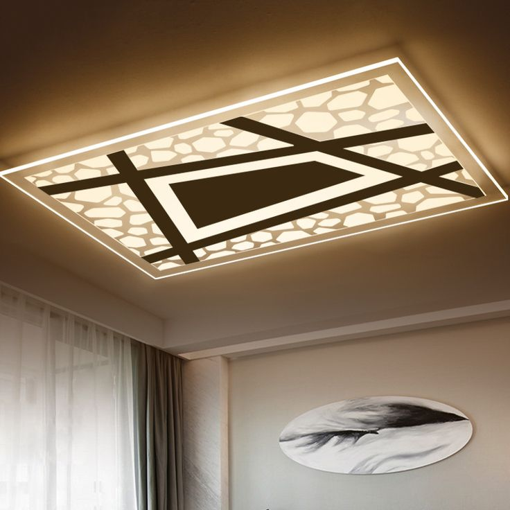 1000 ideas about modern ceiling lights on pinterest for Ultra modern light fixtures
