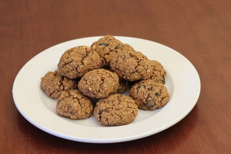 Full-screen A Truley Delightful Sugar Free Oatmeal Cookie May 21, 2015 Directions 1Preheat oven to 375 degrees fahrenheit. 2Combine and ... Read More