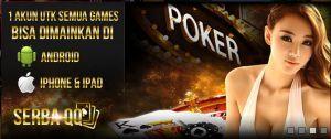 Panduan Anda untuk Turnamen Poker Gratis- Semua orang suka menang, tidak masalah jika seseorang adalah pemain poker rekreasi yang suka menikmati