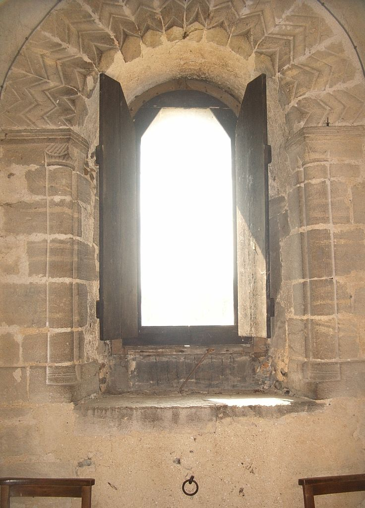 14 best images about mission windows castle on Pinterest | Spanish ...