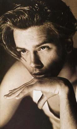 River Phoenix (1970–93) was an American actor. On Oct. 31, 1993, Phoenix collapsed and died of drug-induced heart failure outside a Los Angeles nightclub.
