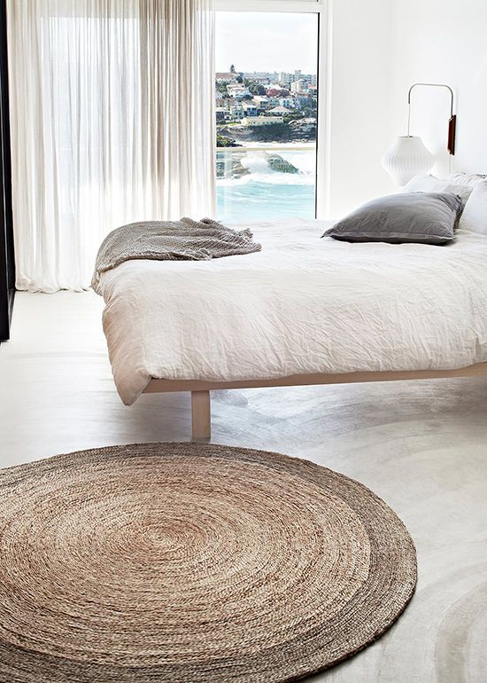 THESE RUGS!                                                       …