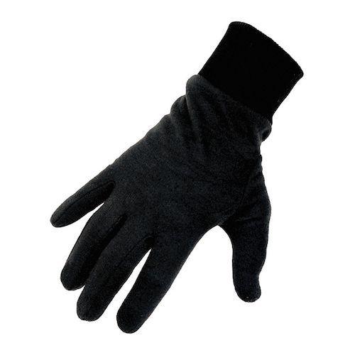 Arctiva Thermolite Glove Liners - @RevZilla