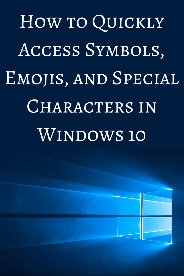 how to use emojis on facebook pc windows