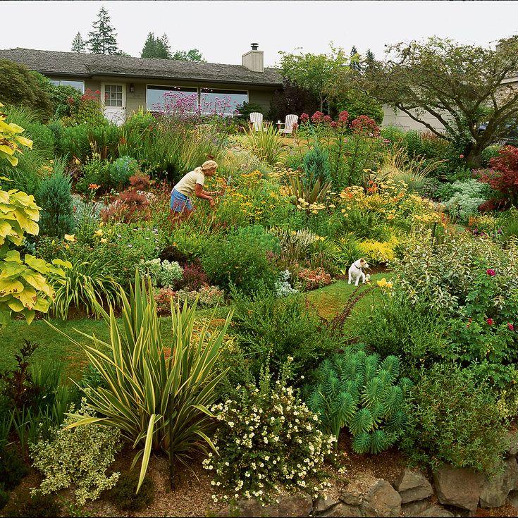 Garden Design Without Grass the 25+ best no grass landscaping ideas on pinterest | no grass